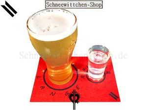 Herrengedeck Langer-Kurzer