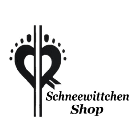 Schneewittchen-Shop