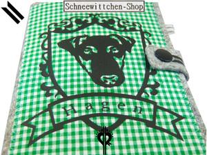 Foxterrier Glatthaar 2